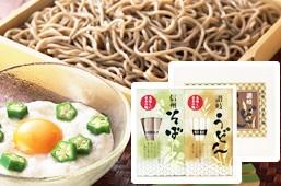 季節感 好適 麺の国 讃岐浪漫(H60287)