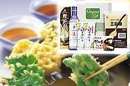 引き物のお品物 調味料詰合せ(H60812)