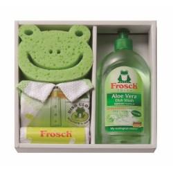 フロッシュ フロッシュキッチン洗剤ギフト